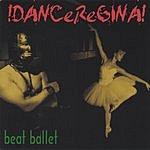 DANCeREGINA Beat Ballet