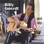 Billy Goerdt Porch Songs