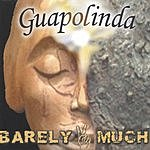 Barely 2 Much Guapolinda