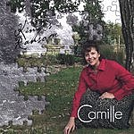 Camille King's Ransom