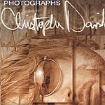 Christopher David Photographs