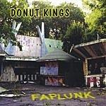 Donut Kings Faplunk