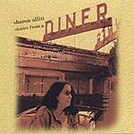 Sharon Allitt Stories From A Diner