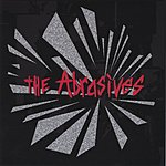 The Abrasives The Abrasives