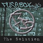 Fusebox Funk The Solution
