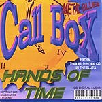 Call Box Hands Of Time