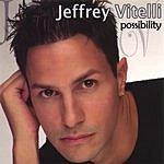 Jeffrey Vitelli Possibility