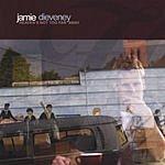 Jamie Dieveney Heaven's Not Too Far Away