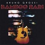 Bruno Grossi Bamboo Rain
