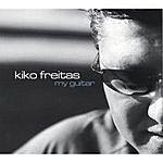Kiko Freitas My Guitar