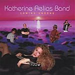 Katherine Aelias Band Coming Undone