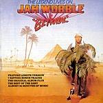 Jah Wobble The Legend Lives On