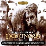 The Dubliners Original Dubliners