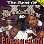 J.T. Money The Best Of J.T. Money & The Poison Clan (Parental Advisory) (Bonus CD)
