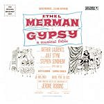 Original Broadway Cast Gypsy: A Musical Fable
