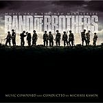 Michael Kamen Band Of Brothers: Original Soundtrack