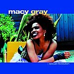 Macy Gray Sexual Revolution