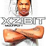 Xzibit Multiply (Parental Advisory)