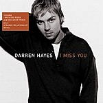 Darren Hayes I Miss You