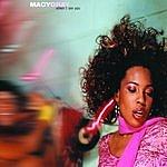 Macy Gray When I See You (Single)