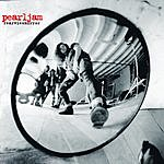 Pearl Jam Rearviewmirror (Greatest Hits 1991-2003)