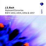 Cyprien Katsaris Keyboard Concertos 1, 3, 5, 6