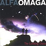 Alfaomaga The Looking Glass