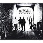 Icewater Meltdown