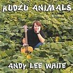 Andy Lee White Kudzu Animals
