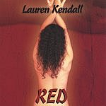 Lauren Kendall Red