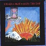 Chakra Bleu Seize The Day