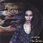 Franki Baaz Sex & Love