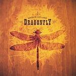 Arthur Lee Land Dragonfly