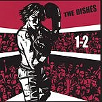 The Dishes 1-2