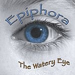 Epiphora The Watery Eye