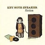 Key Note Speaker Fiction