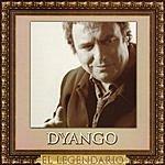 Dyango El Legendario