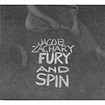 Jacob Zachary Fury And Spin