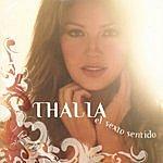 Thalía El Sexto Sentido