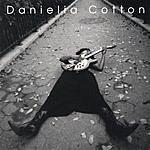 Danielia Cotton Danielia Cotton