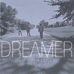 Dreamer Forever