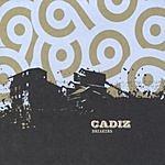 Cadiz Breakers