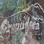 Groundsea Northside Rock