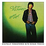 Cliff Richard Green Light (Expanded) (Remastered)