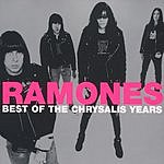 The Ramones The Ramones: Best Of The Chrysalis Years