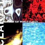 Jimmy Eat World Clarity