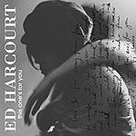 Ed Harcourt This One's For You (Single)