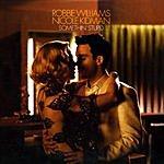 Robbie Williams Somethin' Stupid (Single)