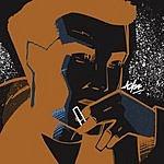 Juan Atkins Back To Basics (Part 2) (Single)