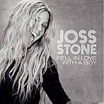 Joss Stone Fell In Love With A Boy (Single)